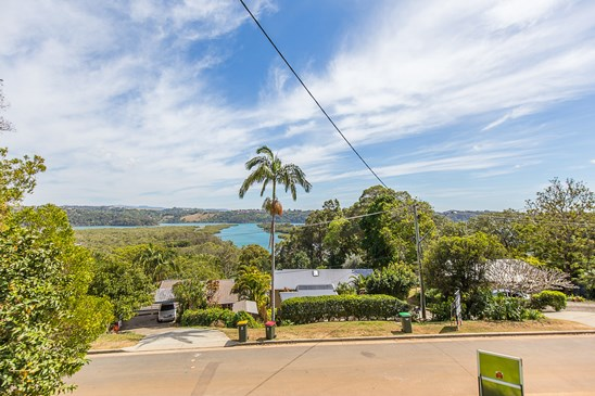 29 Lakeview Parade, Tweed Heads South