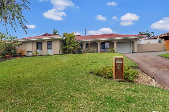 offers from $600,000 (under offer)