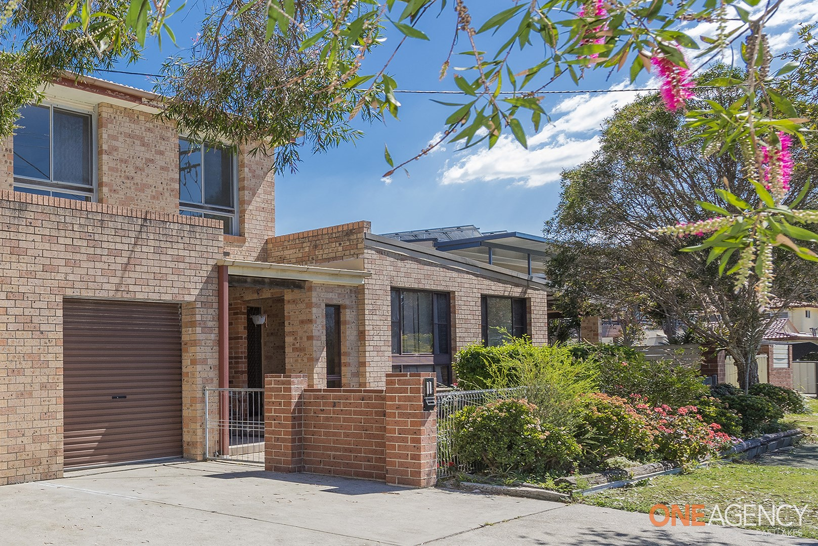 Auction Guide $450,000 - $495,000 (under offer)
