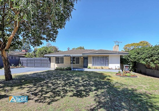 Buyers over $309,000