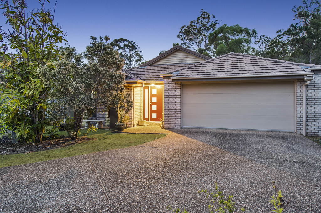 Offers Over $469,000 (under offer)