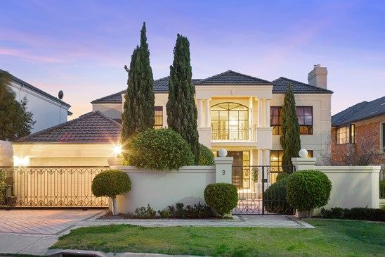 OFFERS: Guide $3million
