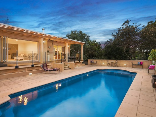 3 Home Ridge Terrace, Port Macquarie