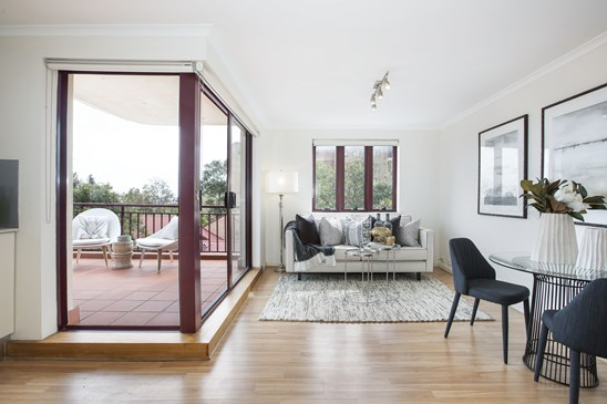 Buyers guide $700,000