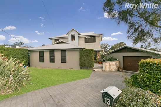 $830,000-$870,000   Spacious Family Home (under offer)