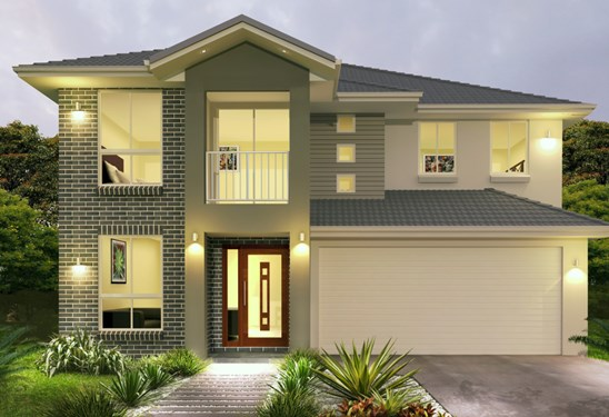 Package Price $ 799,000.00 (under offer)