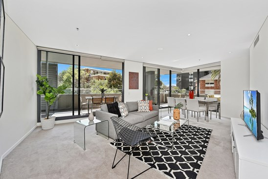 JUST LISTED | WILLIAM LIU 0404283366