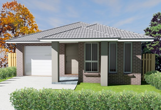 Package Price $ 675,000.00 (under offer)