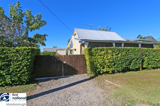 Offers over $130,000 (under offer)