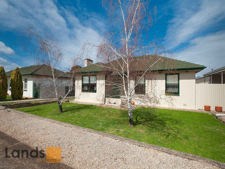 11 Henderson Avenue, Woodville West SA 5011, Image 0