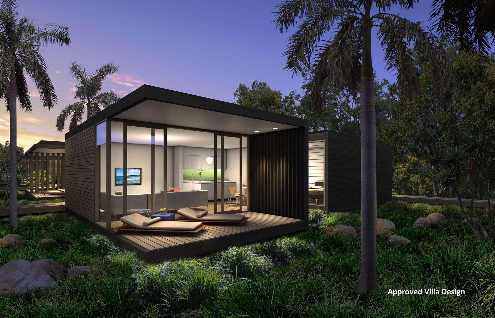 Villa 5/73 Staples Street, Shoalhaven Heads NSW 2535, Image 0