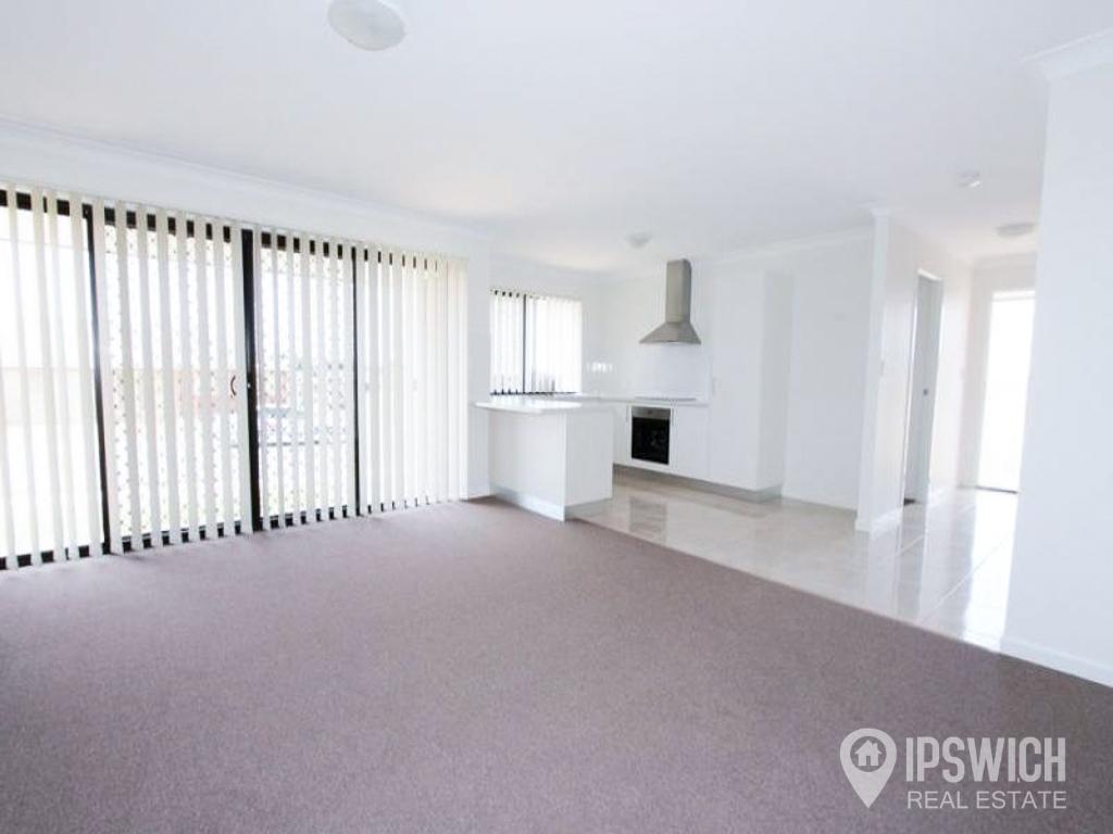 1/8 Tawney Street, Lowood QLD 4311, Image 0