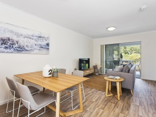 SHARED HOME OWNERSHIP - FROM $236,250