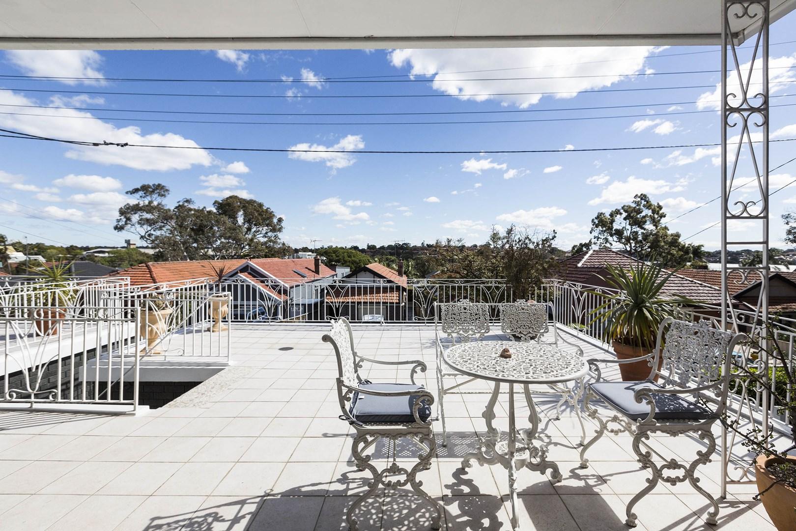 17 Frazer Street, Lilyfield NSW 2040, Image 0