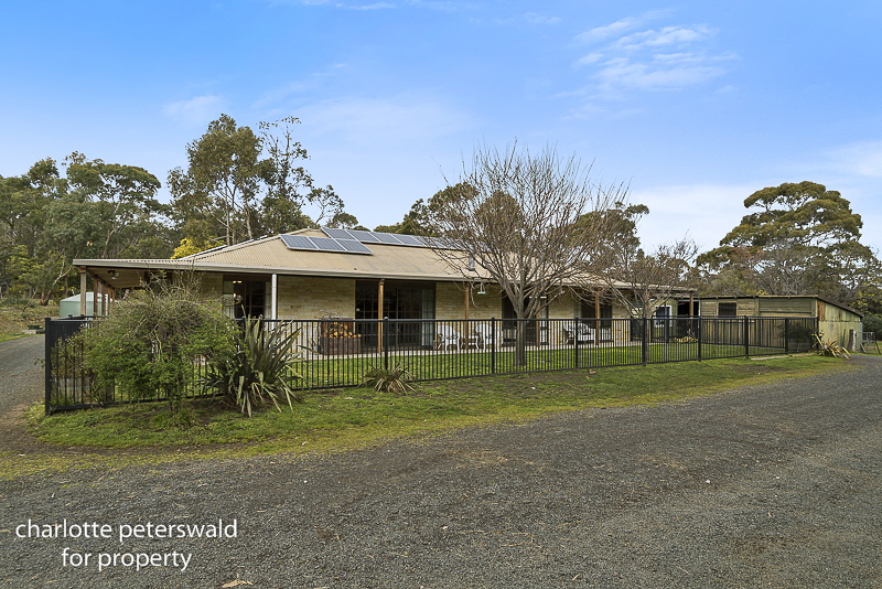 10 Pawtella Close, Sandford TAS 7020, Image 0