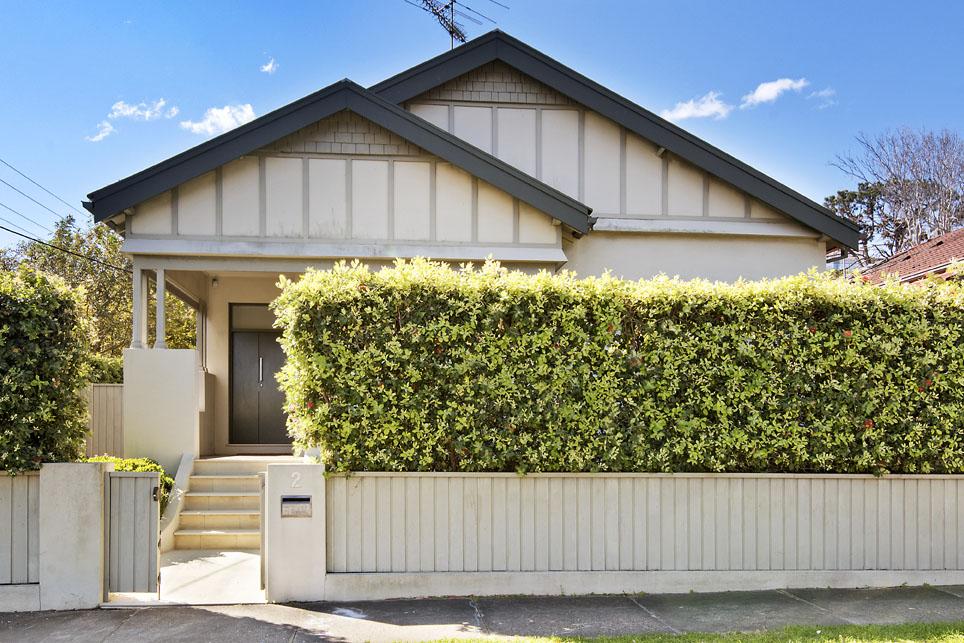 2 Arcadia  Street, Coogee NSW 2034, Image 0