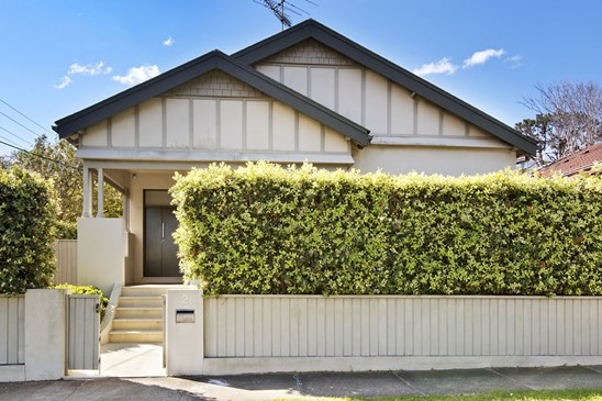 Buyers Guide $2.3m