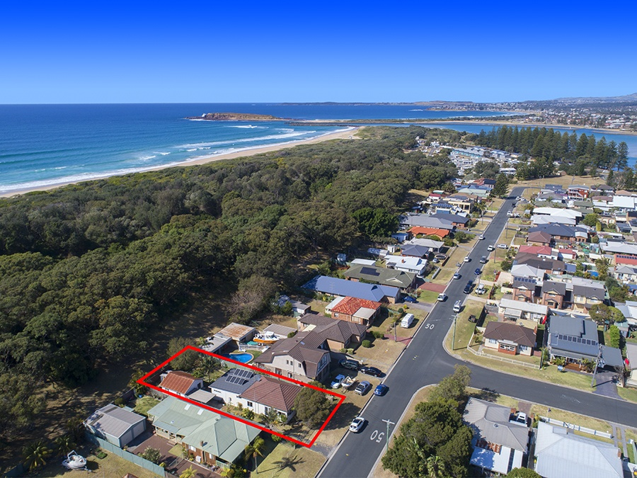 87 Ocean Street, Windang NSW 2528, Image 0