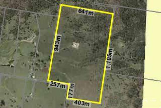 34 Odempsey Road, South Ripley QLD 4306, Image 0
