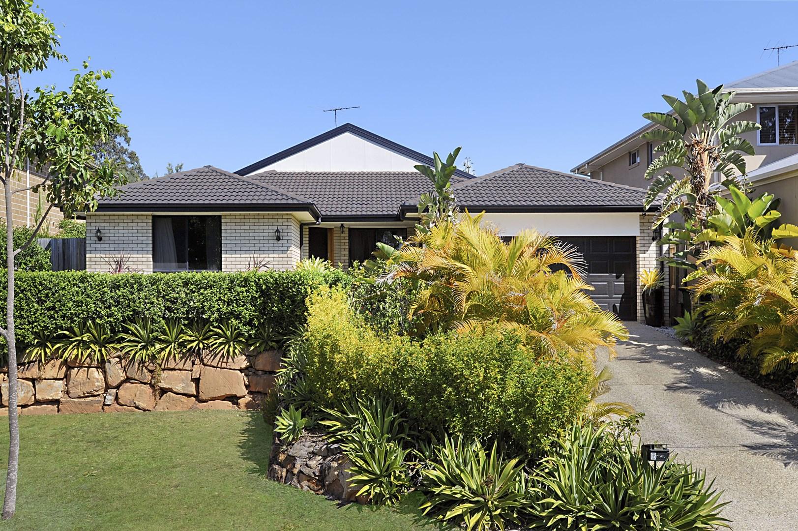 6 Fortescue Court, Mount Gravatt East QLD 4122, Image 0