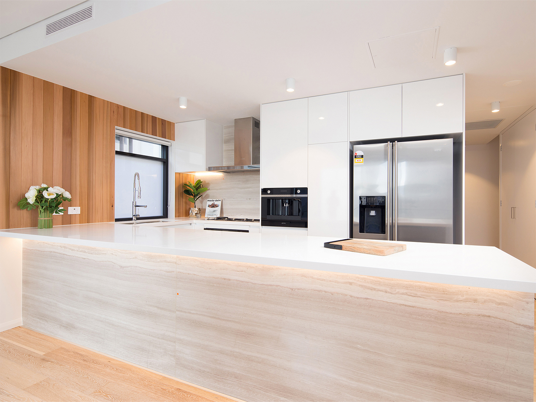 588/17-21 Duncan Street, West End QLD 4101, Image 0