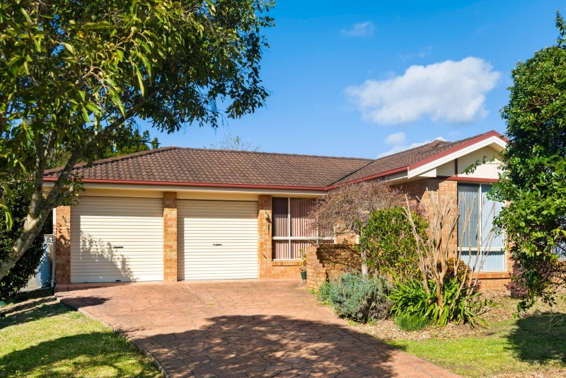 106 North Street, Berry NSW 2535, Image 0