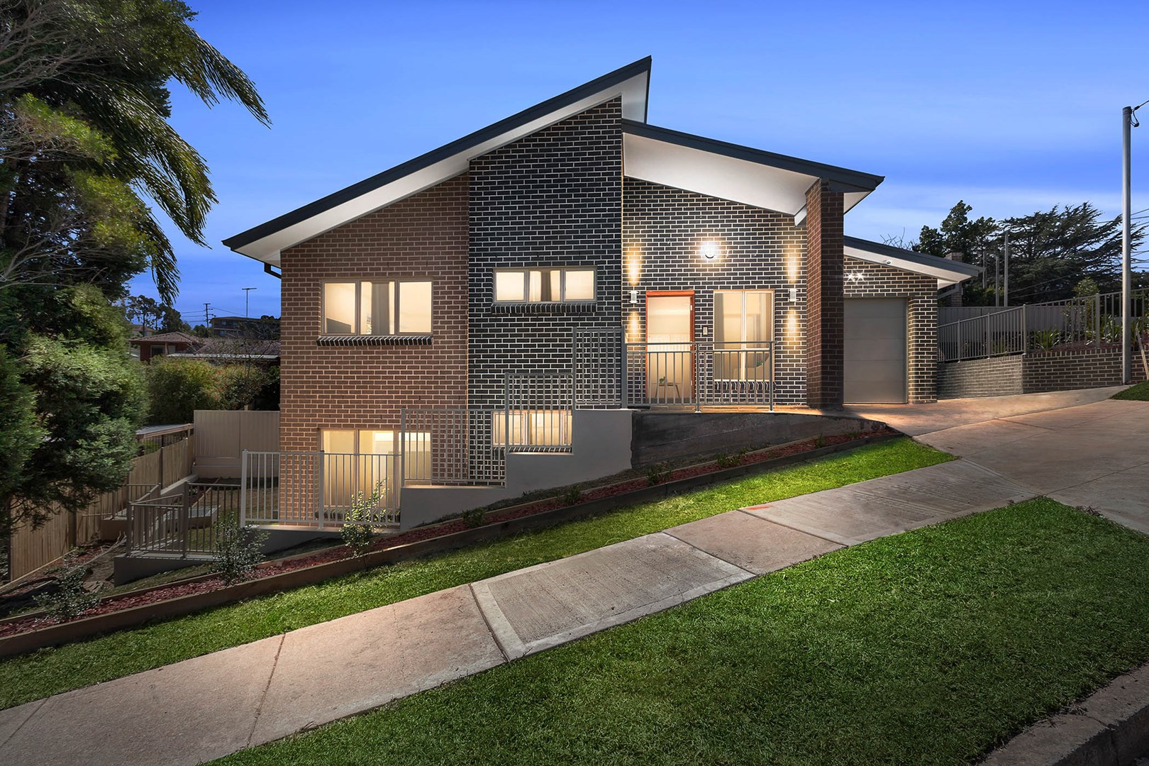 129 Marshall  Road, Carlingford NSW 2118, Image 0