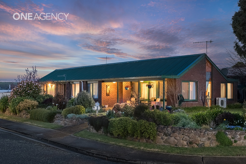 1 Ritchie Avenue, Downlands TAS 7320, Image 0