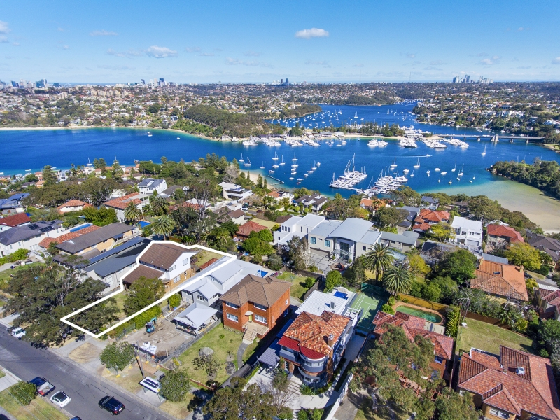 59 Beatrice Street, Balgowlah Heights NSW 2093, Image 0