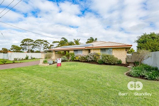 Offers Over $405,000