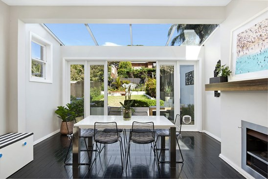 Buyers Guide $2.4M