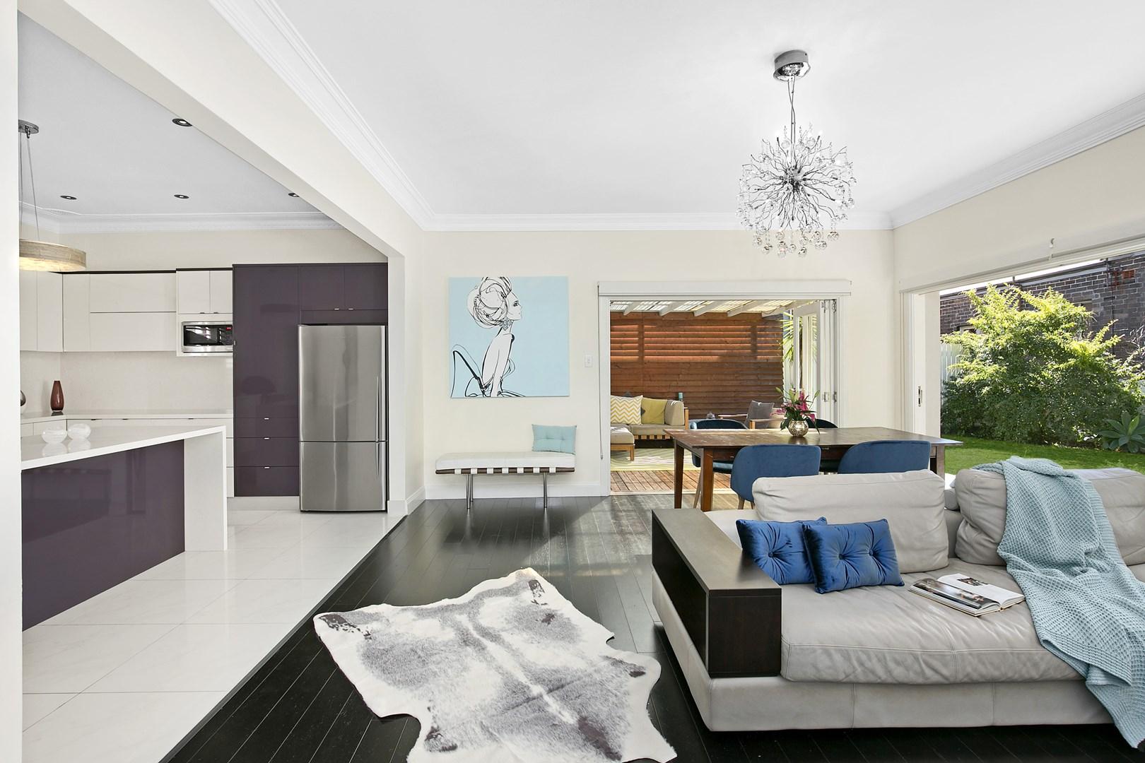 155 Queen Street, Ashfield NSW 2131, Image 0