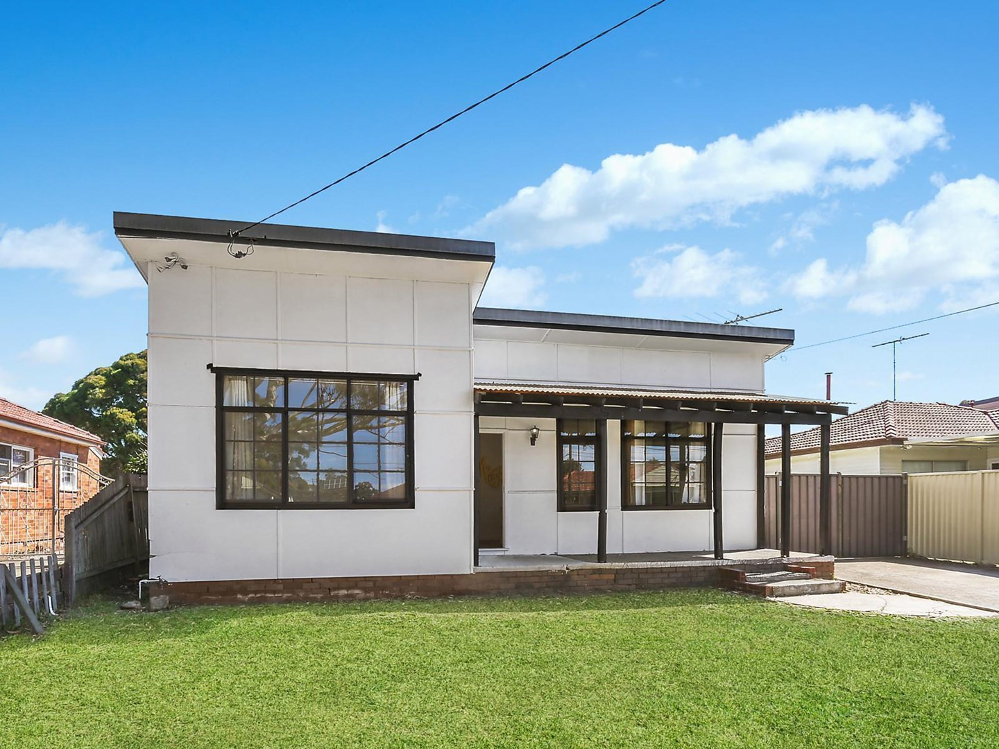 99 Bent Street, Chester Hill NSW 2162, Image 0
