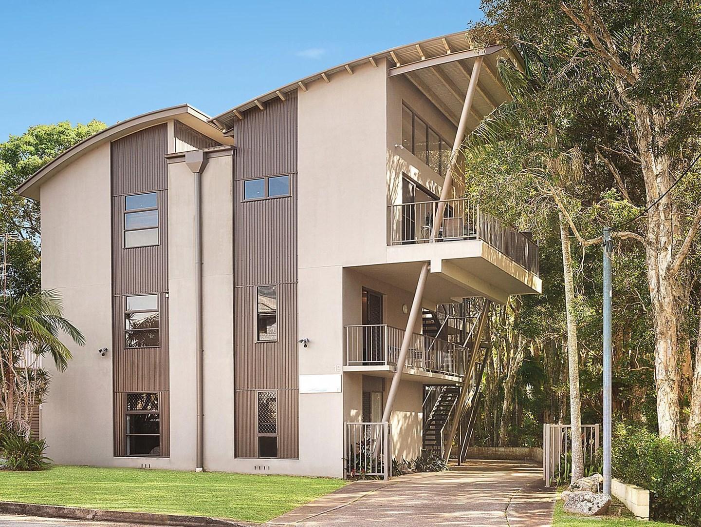 19 Flynn Street, Port Macquarie NSW 2444, Image 0