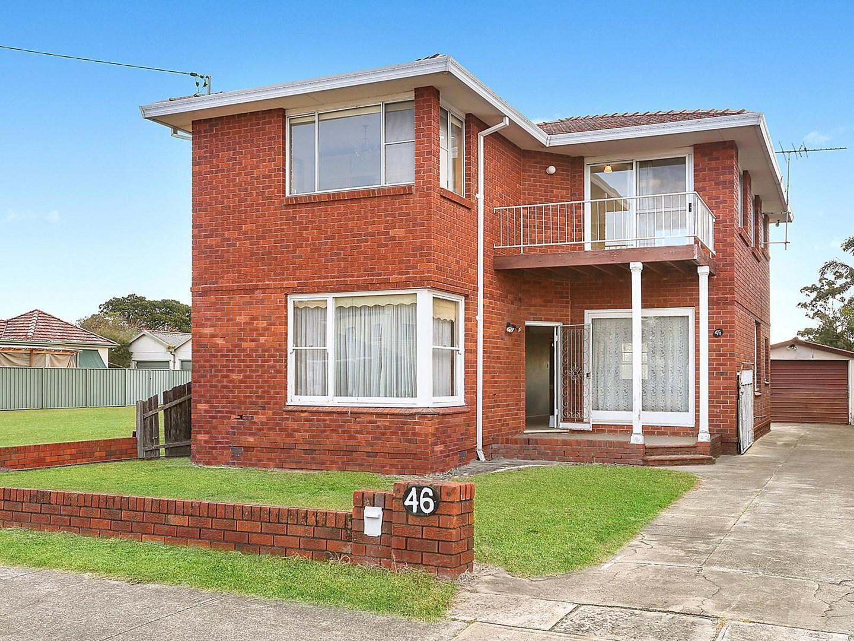 46 Waldron Street, Sandringham NSW 2219, Image 0
