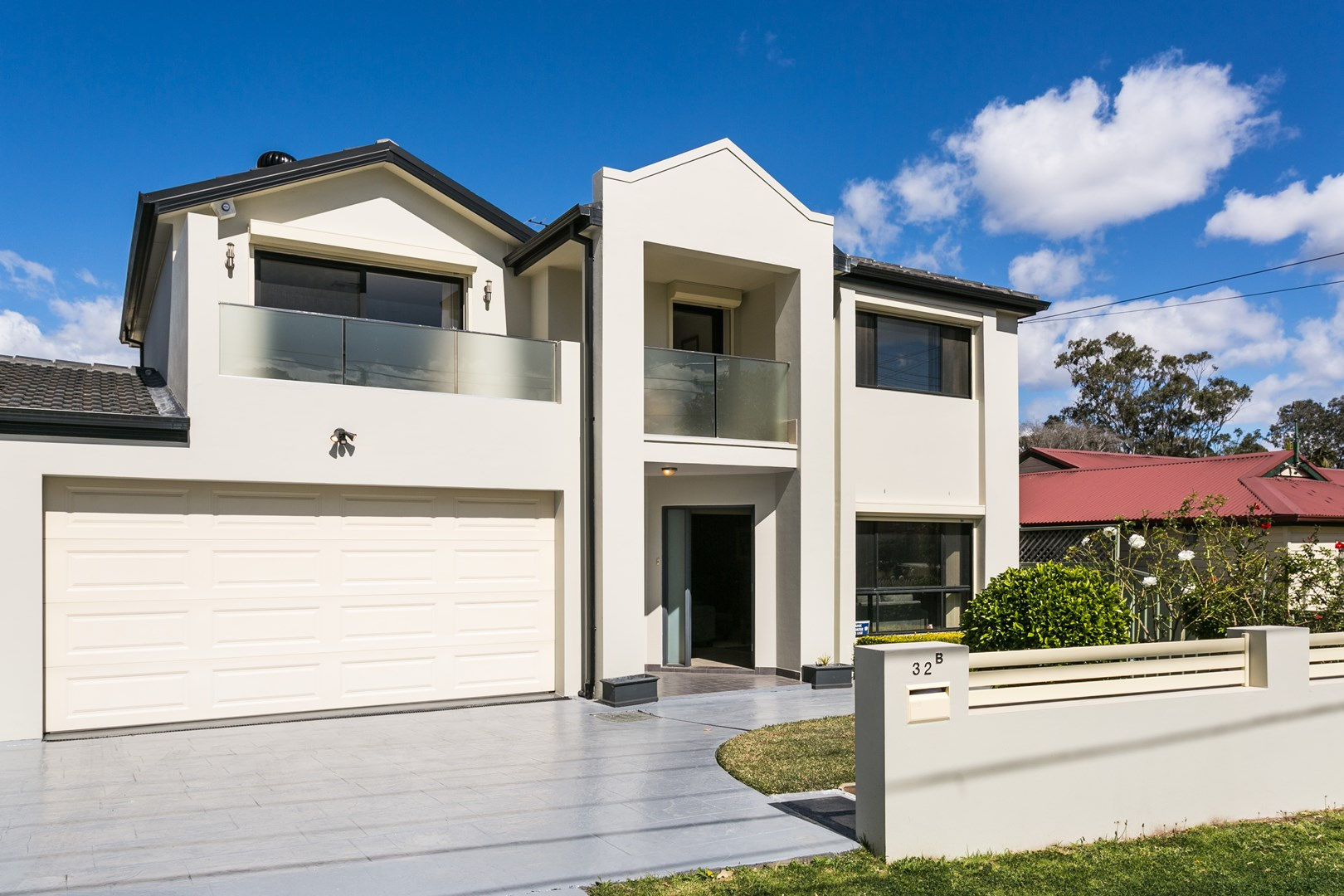 32B Universal Avenue, Georges Hall NSW 2198, Image 0