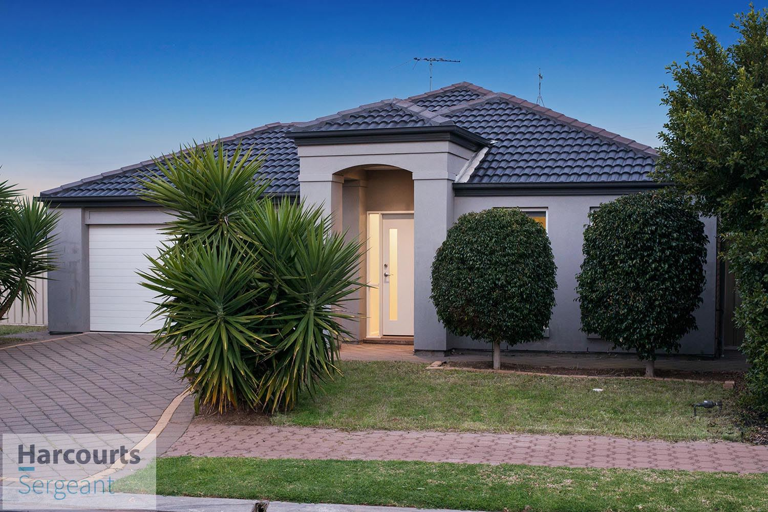 15 Airdrie Avenue, Parafield Gardens SA 5107, Image 0