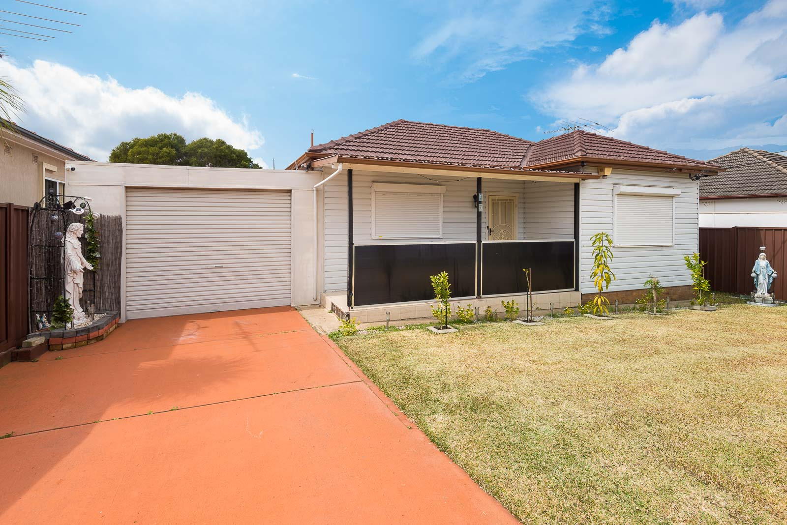 10 Isis Street, Fairfield West NSW 2165, Image 0