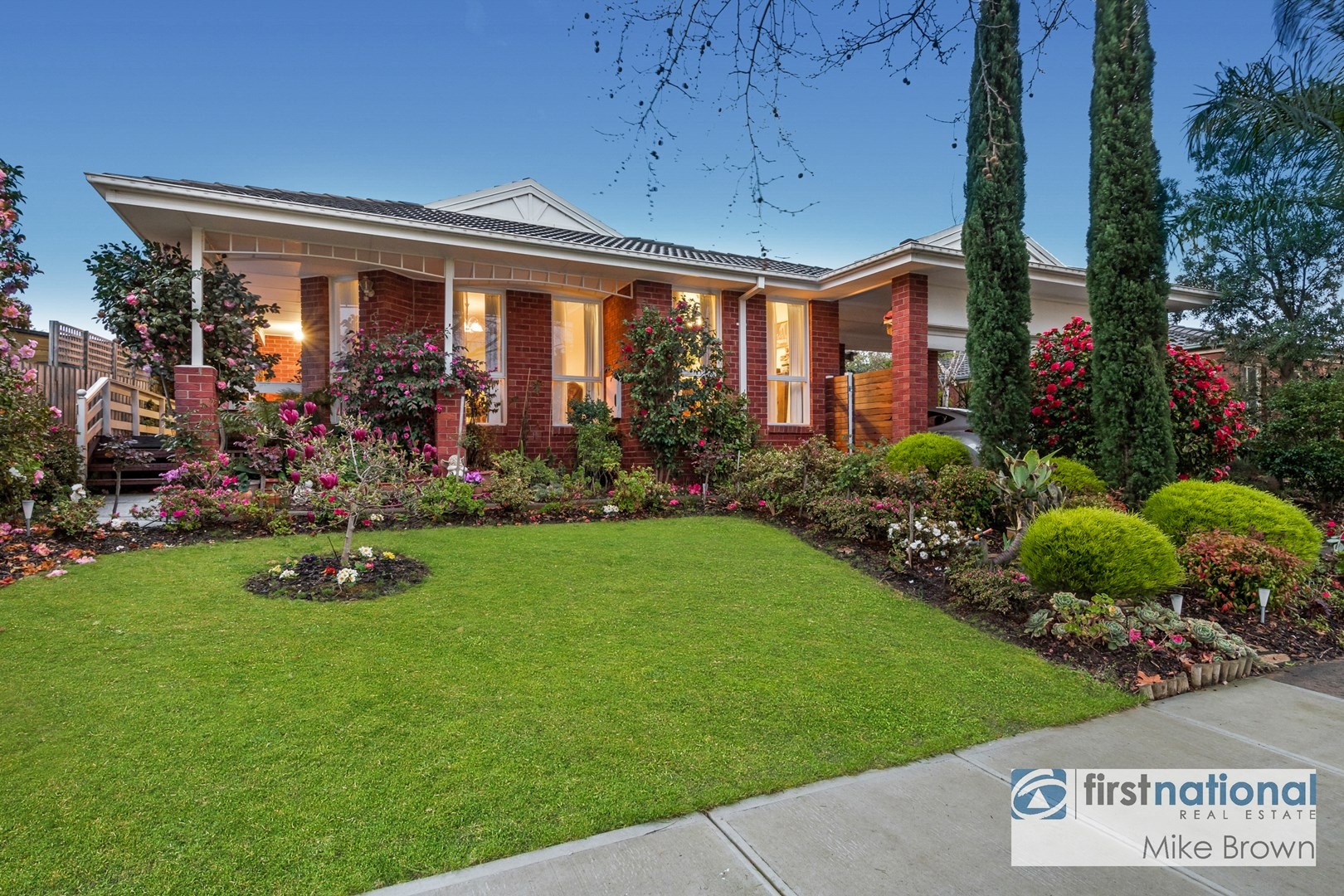 104 The Gateway, Lilydale VIC 3140, Image 0