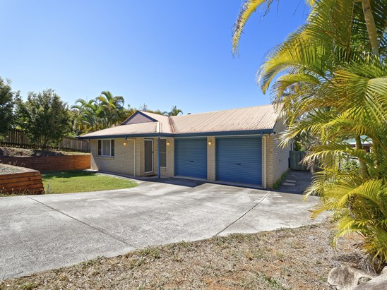 Offers Over $414,000