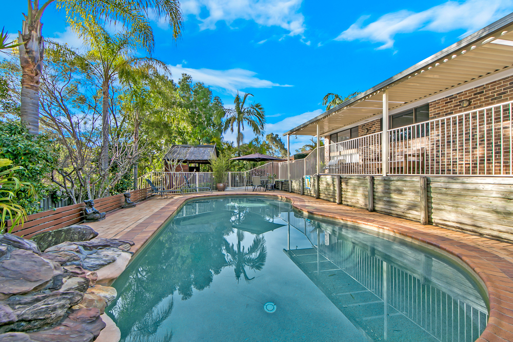 43 Highs Road, West Pennant Hills