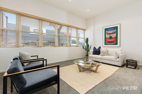 848 Glenhuntly Road, Caulfield South