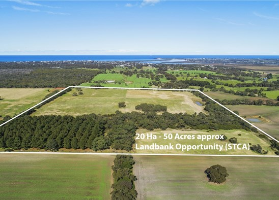 EOI Closing 30th Oct 5pm (unless sold prior)