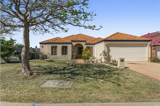 Offers Over $450,000