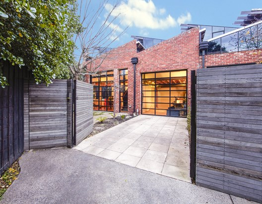6B Patterson Road, Bentleigh