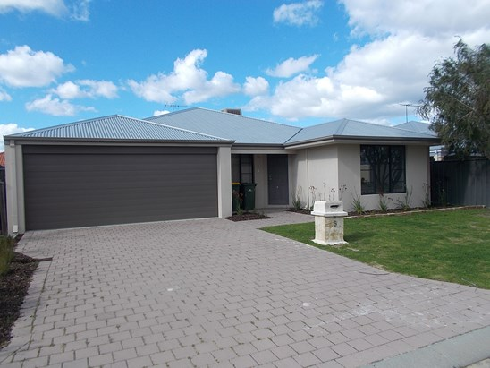 Offers from $355000
