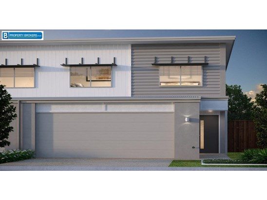 Priced from $403,000