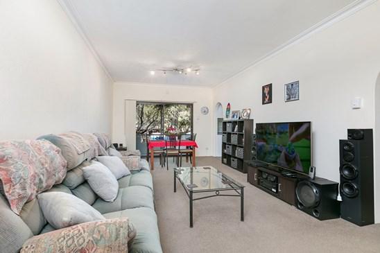 2 Bellevue  Street, North Parramatta