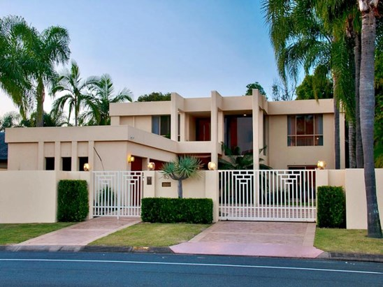 OFFERS CONSIDERED OVER $1,450,000