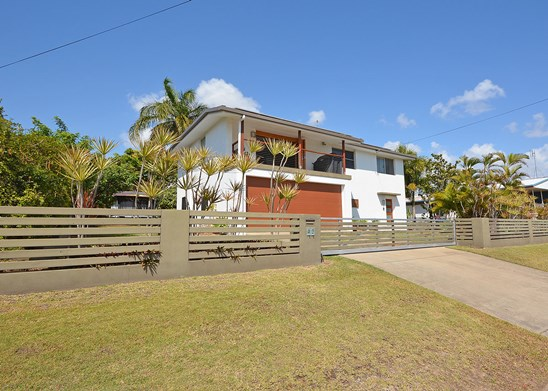OFFERS OVER $370,000 WELCOME